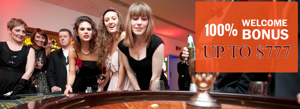 online casino easy withdrawal